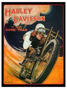 http://i.ebayimg.com/t/Motorcycle-Poster-Print-HARLEY-DAVIDSON-/00/s/MTYwMFgxMjAz/$(KGrHqMOKj0E5vO8LzQlBOi8FoMNNQ~~60_57.JPG