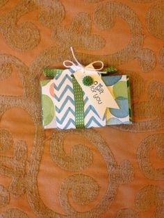 Sharing What I Love on A Cruise Blog Post_crbgum  Stampin' Up!