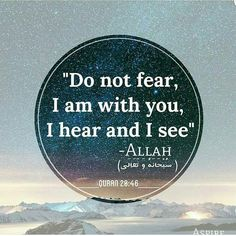 In Allah I TrusT ☝🏼