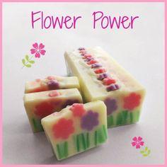 Rose soap, Jasmine soap, Patchouli soap, Handmade soap, Soap bars, Floral soap, Gifts for Women, essential oils