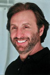 Ron Silver 1942-2009