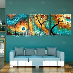 You can start to create a canvas prints by firstly choosing a good-quality photo that has a good layout. For a single photo on canvas, we recommend a picture. Panel Wall Art, Canvas Wall Art, Reproductions Murales, Led, Flash, Photo Canvas, Stretched Canvas Prints, Wall Art Prints, Wall Paintings