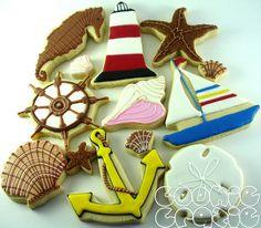Summer and cookies. Perfect HV: cukormáz habzsák dekorcső coupler Megvásárolhatsz mindent a GlazurShopban! http://shop.glazur.hu #kekszdekoracio