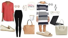 Work From Home?  3  Ideas For What To Wear