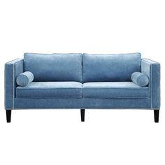 Cooper Sofa - ELLEDecor.com