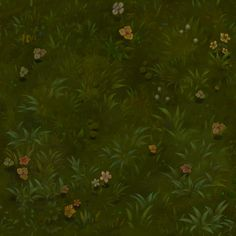 Image result for league grass texture