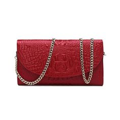 b3c16b5b3e8a 10 Best Handmade Leather Purses, Handmade Leather Clutches images ...