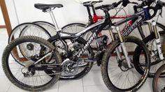 Emilia #Romagna: #Scoperto #garage-deposito di bici di pregio rubate: recuperata refurtiva per migliaia... (link: http://ift.tt/2csGUyk )