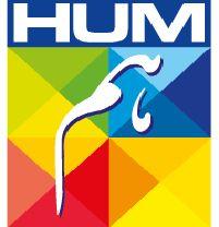 Hum Tv Dramas Schedule
