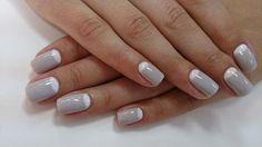 manicure, trendy manicure, nail design