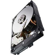 Seagate ST3000NM0063 Internal Hard Drive  http://sierracomponent.com/product/seagate-st3000nm0063-internal-hard-drive/  #seagate #ST3000NM0063#giants #goldengate #san francisco #49ers #Intel #memory #module #DestopBoard