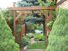 More Battle of the Patios Photos | Fine Gardening