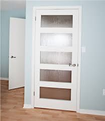 Glazed Bedroom Doors, Bathroom Medicine Cabinet