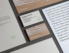 "Check out new work on my @Behance portfolio: ""EINZ30® Holzwerkhof"" http://be.net/gallery/55049181/EINZ30-Holzwerkhof"