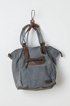 Cute casual summer purse