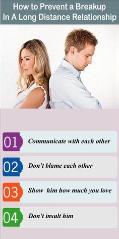 nonverbal flirting signs of men memes people