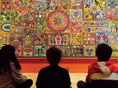 Culturally Responsive Classrooms