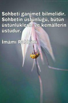 İmamı Rabbani