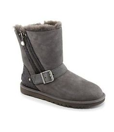 ugg boots short chestnut  #cybermonday #deals #uggs #boots #female #uggaustralia #outfits #uggoutlet ugg australia UGG Australia Women´s Blaise Moto Glitter Boots | Dillard's Mobile ugg outlet