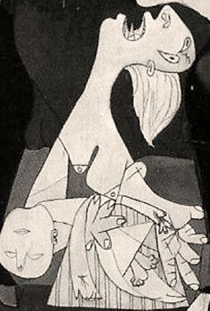 Búscame en el ciclo de la vida: Árbol de Guernica