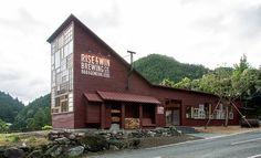 リユース・リサイクルの究極を徳島・上勝町RISE&WINに見る|CREVIA TIMES クレヴィアタイムス