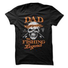 Dad T-Shirts, Hoodies, Sweaters