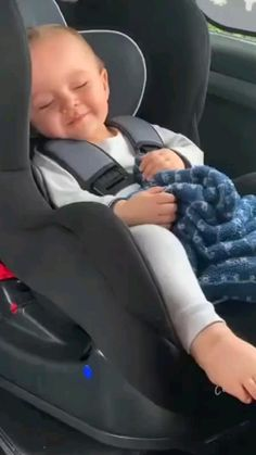 Cute Funny Baby Videos, Cute Funny Babies, Funny Videos For Kids, Funny Kids, Cute Kids, Cute Little Baby, Little Babies, Baby Kids, Funny Baby Cartoon