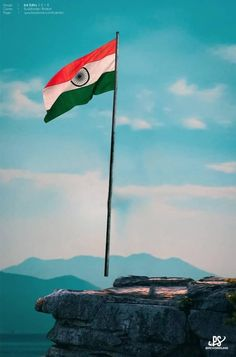 2019 happy independence day background download Blur Background Photography, Background Images For Editing, Studio Background Images, Banner Background Images, Photo Background Images, Background Images Wallpapers, Picsart Background, Hd Backgrounds, Independence Day Images Download