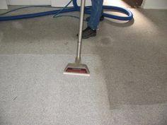 Cleaning Carpet Using Best Carpet Vacuum Cleaner ~ http://lanewstalk.com/importance-of-carpet-vacuum-cleaner/