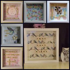 Personalised Gifts from Mummy Makes Memories. Also on Facebook www.facebook.com/MummyMakesMemories