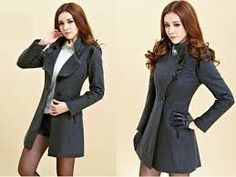 Image result for casual blazers for women