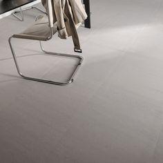 Carrelage sol ciment Lounge 60 x 60 cm
