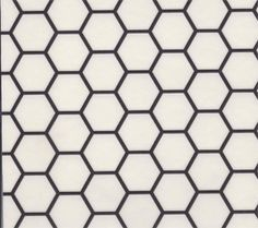 Sheet Vinyl That Looks Like Hexagonal Tile From Linoleum City Floor Covering Specialists Since 1948 For The Bathroom
