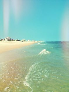 St George Island Florida Where The Herman S Will Be Vacationing In