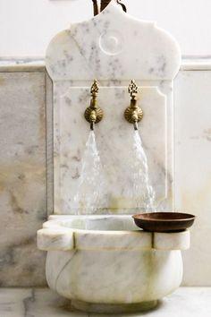 yasemin-fb: Turkish bath
