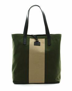 838 Best Bag Images In 2019 Backpack Backpack Bags Backpacker