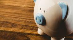 4 pasos para validar tu idea de negocio sin gastar un peso