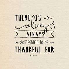 """I believe the words """"Thank you"""" and """"I love you"""" have powerful and high vibtrations, and that the Universe likes to hear us say """"thank you"""" The Words, Cool Words, Great Quotes, Quotes To Live By, Inspiring Quotes, Inspirational Quotes For Teens, Awesome Quotes, Positive Quotes, Motivational Quotes"""