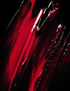 Koichiro Doi - Cosmetics | Cartel & Co. - Photo agency