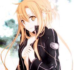 Schwertkunst Online, Arte Online, Online Anime, Anime In, Chica Anime Manga, Anime Shows, Kirito Asuna, Sword Art Online Wallpaper, Sword Art Online Kirito