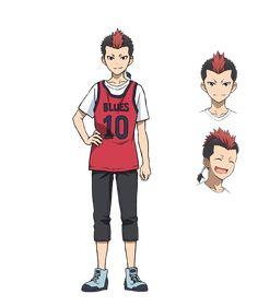 http://sousei-anime.jp/assets/img/character/chara/atsushi.png