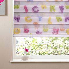 CODE P 96 Zebra Blinds, Coding, Store, Frame, Home Decor, Picture Frame, Decoration Home, Room Decor, Larger