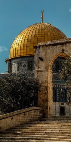 Location: Al-Aqsa Mosque, Jerusalem, Palestine Photo By Ibrahim Abed About Islam… – OrNela – wallpaper hd Wallpaper Architecture, Architecture Design, Mosque Architecture, Plans Architecture, Cultural Architecture, Concept Architecture, Residential Architecture, Architecture Sketches, Sustainable Architecture