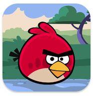 El famoso juego Angry Birds Seasons se acaba de actualizar hace unas horas a la versión 2.5.0 y trae bastantes novedades entre las que destacan 20 nuevos niveles y un nuevo pájaro para disfrutar de nuestro juego favorito al más alto nivel y en nuevas pantallas.