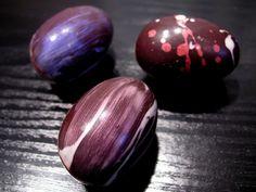 Matcha Chocolat Easter Egg Selection