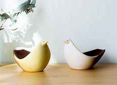 BIRDS' WORDS | バーズ ワーズ デザイン家具 インテリア雑貨 - IDEE SHOP Online