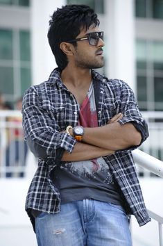 ramcharan-movie-stills-kollybuzz-34.jpg