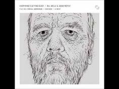 (144) Bill Wells & Aidan Moffat - The Copper Top - YouTube