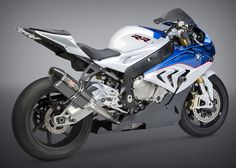BMW S1000RR ecu remap  BSD Performance Bmw S1000rr, Research And Development, Old World, Racing, Ss, Running, Lace