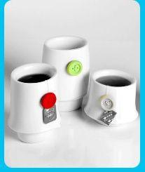 tea-code tea cup